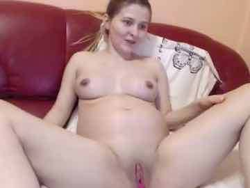 Amateur Preggo Darkhera Free Action