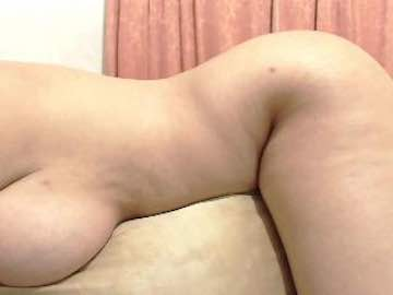 Colombiansquirt20 Live Sex On Preggo Cam Website